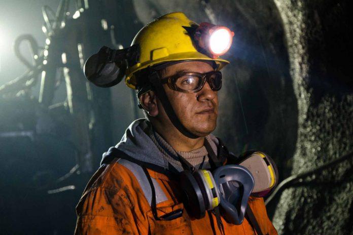 Latin America Intelligence - Peru mining