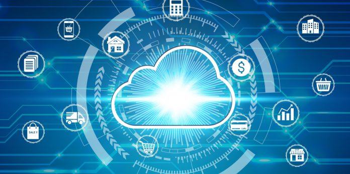 Latin America Intelligence News - Cloud