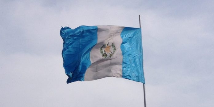 Latin America Intelligence News - Guatemala