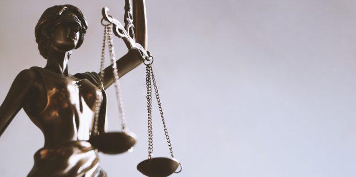 Latin America Intelligence News - Justice
