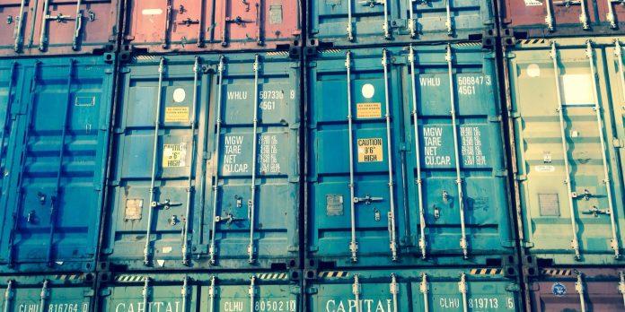 Latin America Intelligence News - Shipping