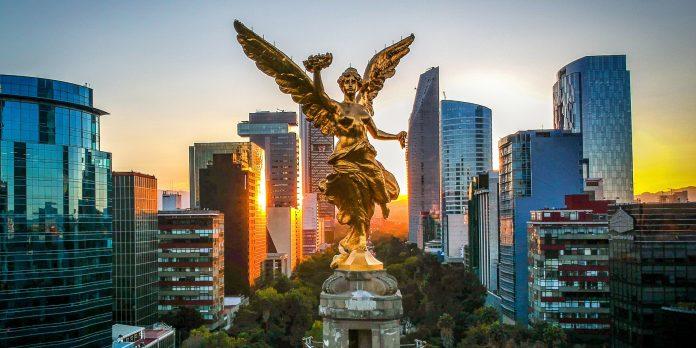 Latin America Intelligence News - Mexico