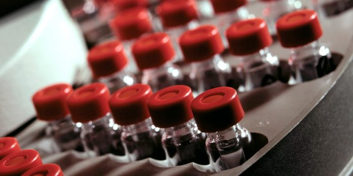Latin America Intelligence News - Vaccine