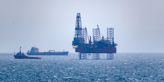 Latin America Intelligence News - Suriname Offshore oil and gas