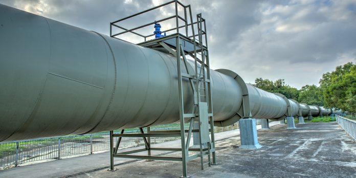 Latin America Intelligence - Pipeline Guyana