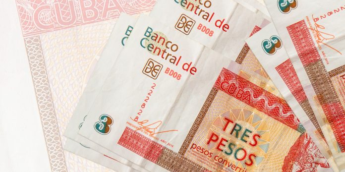 Latin America Intelligence News - CUC