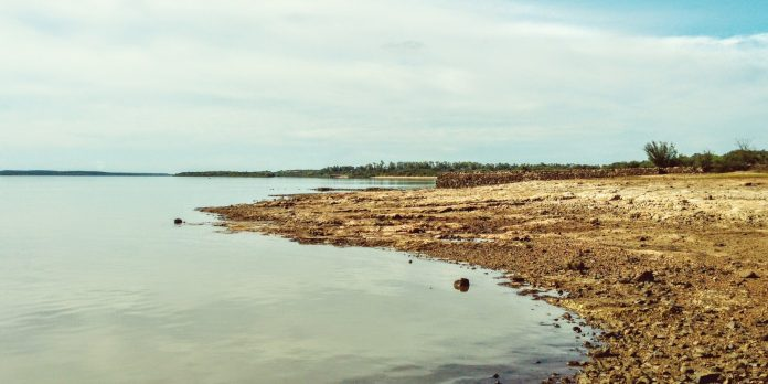 Latin America Intelligence - Uruguay River
