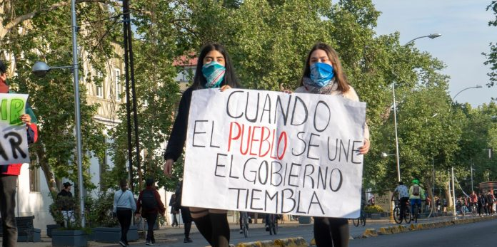 Latin America Intelligence News - Ecuador Elections